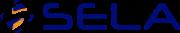 Sela Group